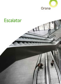 Escalator00
